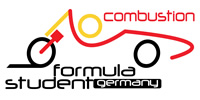 https://www.formulastudent.de/fileadmin/templates/main/img/leftLogoFSC.jpg