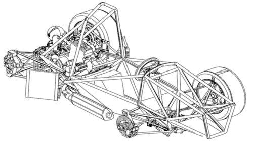 2002 Kia Spectra Engine Diagram also 4uh3o Q45 Overheating Cooling Fan Relay Switch Temp Sensor Coolant besides 3kmp7 Problem 1998 Nissan Altima Won T Start besides 1rwe9 2002 Hyundai Xg300 Firing Order besides Rocker Arm Assemblies. on car engine cylinder